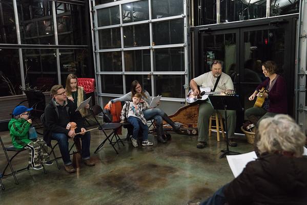 Clarkston Community Sing (8)