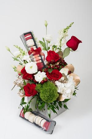 Roses (11)