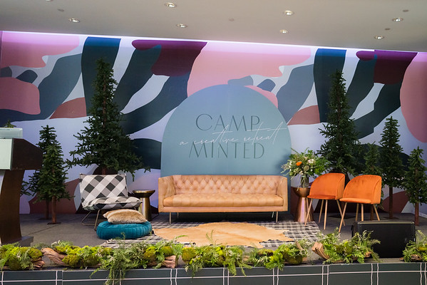 Camp Minted 2019 (15)