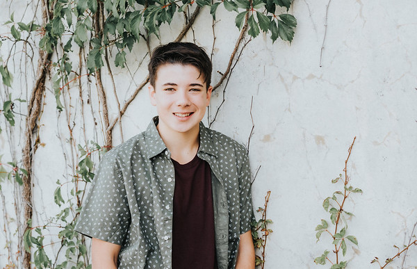 Dylan (5)