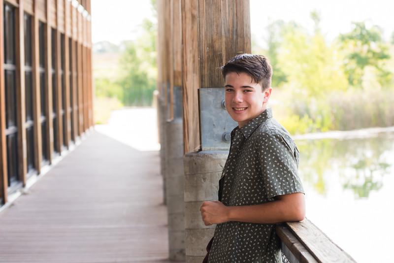 Dylan (11)