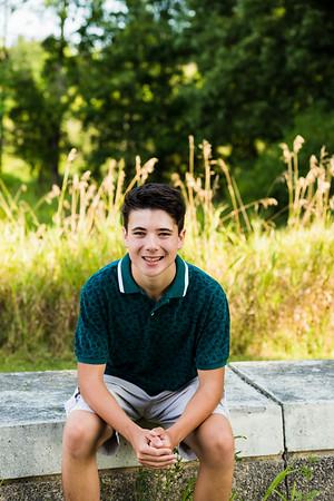 Dylan (18)