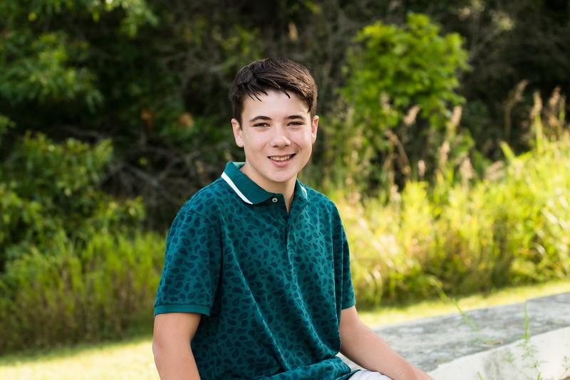 Dylan (14)