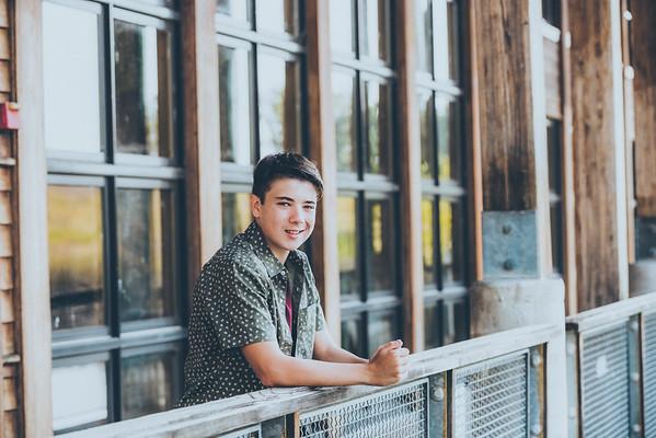 Dylan (10)