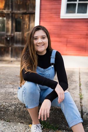 Gabrielle (12)