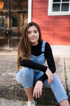 Gabrielle (11)