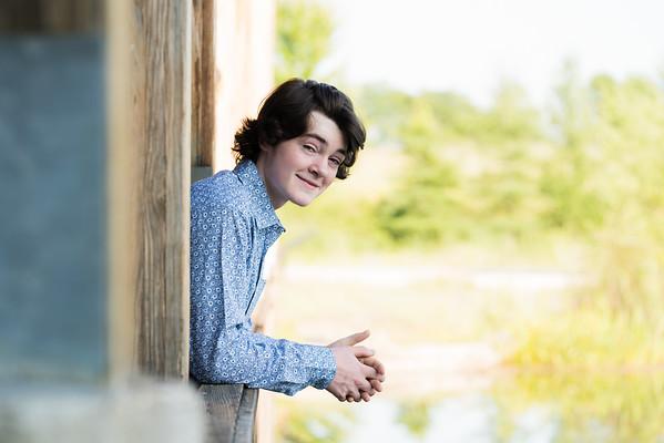 J Keith (8)