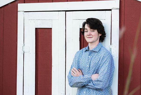 J Keith (15)