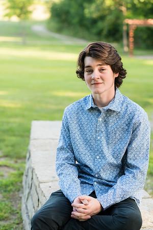 J Keith (18)
