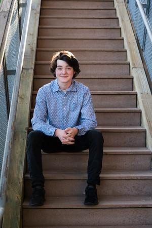 J Keith (10)