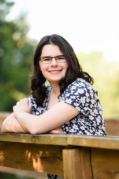 Katharine (12)