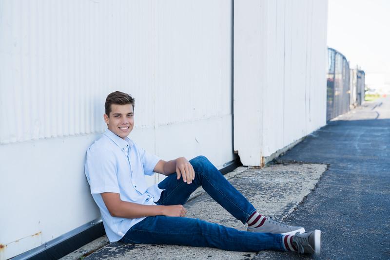 Luke M (15)