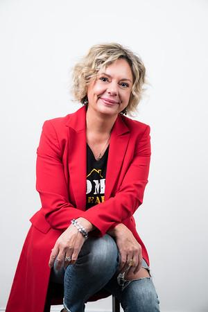 Natalia (54)