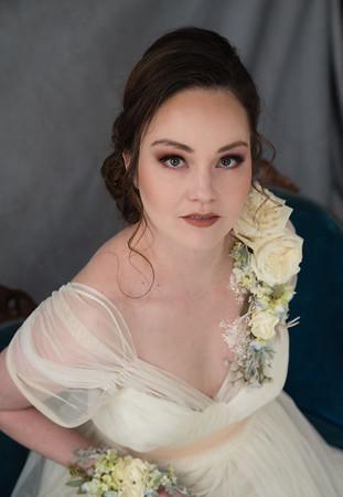 kaitlynn (10)