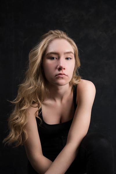 Kaity S ilze Lucero photo (34)