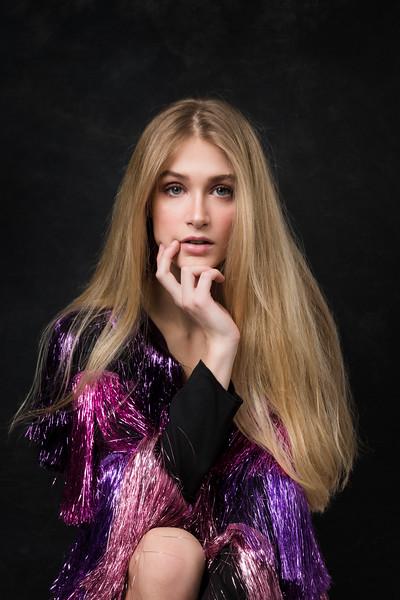 Katie J Dec (1)