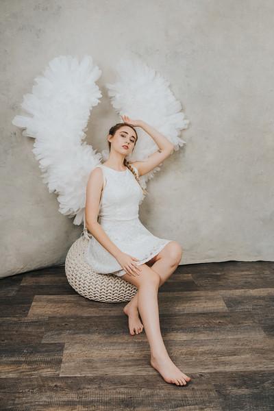 Katy (4)
