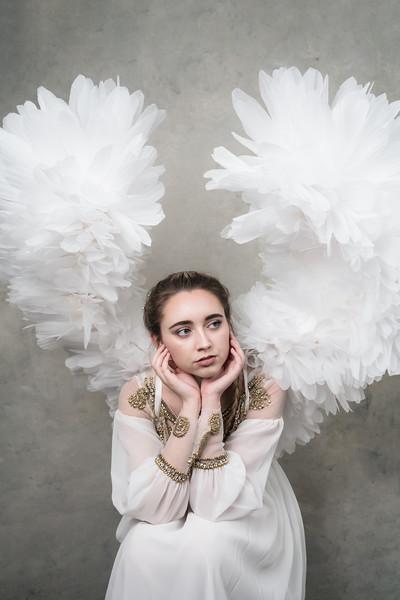 Katy (9)