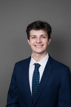 Brendan Mack (2)