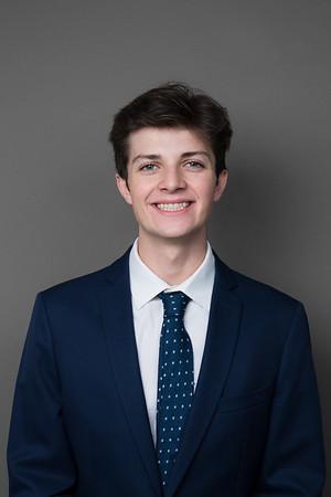 Brendan Mack (4)