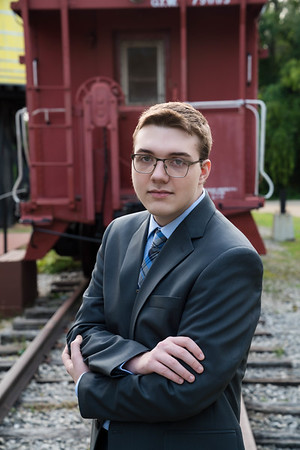 Graham- Ilze Lucero Photo (36)