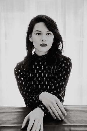 Emily (8)