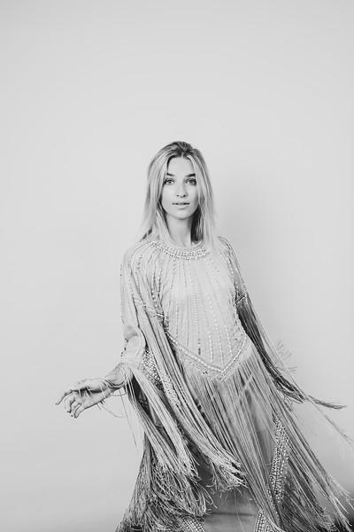K- Ilze Lucero Photo (56)