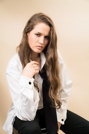 Shannon (2)