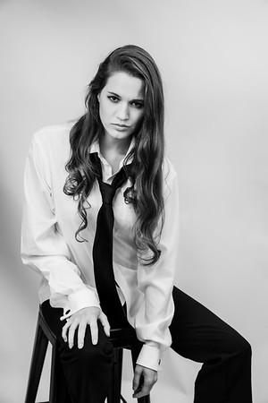 Shannon (1)