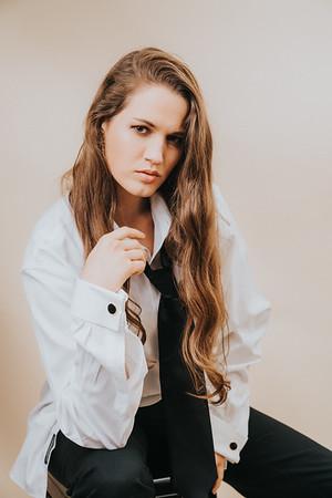 Shannon (3)