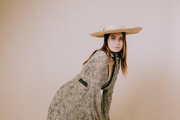 Ilze Lucero photo Victoria (18)