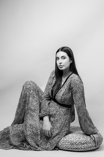 Ilze Lucero photo Victoria (16)