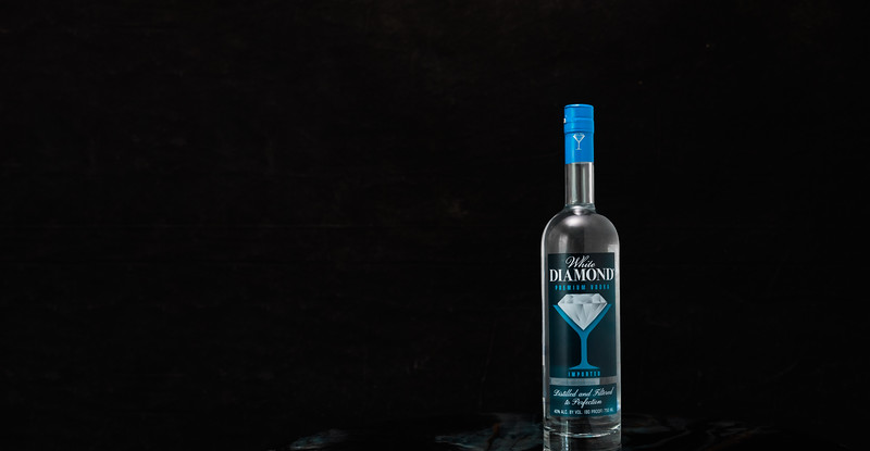 Vodka (1)