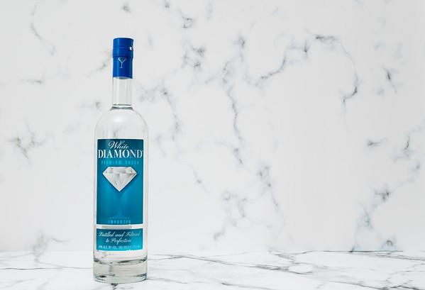 Vodka (5)