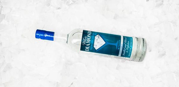 Vodka (4)