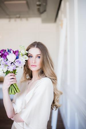 Kristen L Photo Tribe (28)