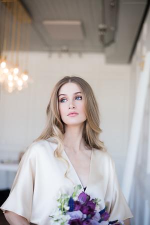 Kristen L Photo Tribe (26)