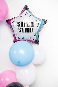 Balloons (9)