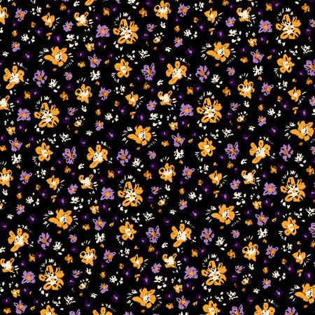 35 Floral