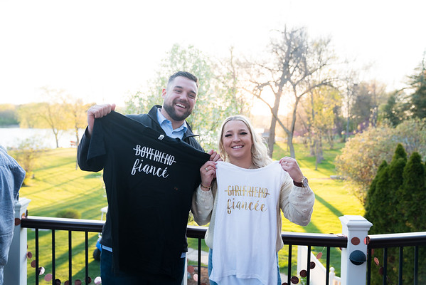 Proposal N and J (102)