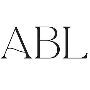 Art Business Life Logo