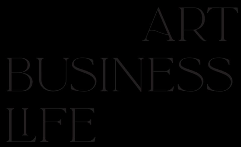 Art Business Life Logo-0111