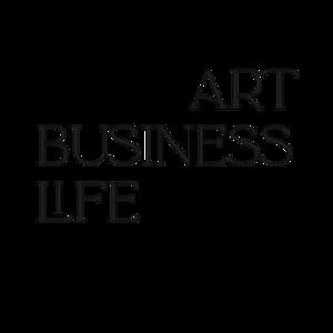 Art Business Life Logo-01