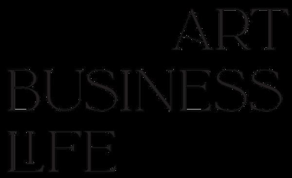 Art Business Life Logo-011