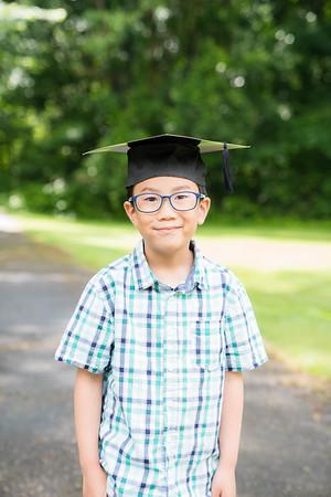 D Grad (17)
