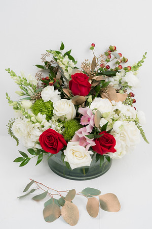 Roses (5)