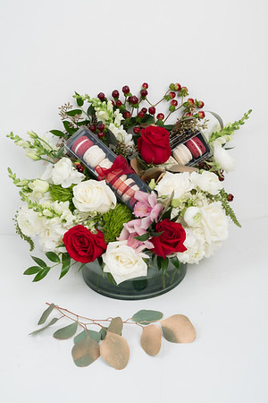 Roses (8)
