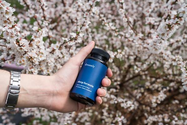 Dreamly supplement (4)