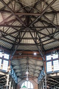 Ilze Lucero Eastern Market (7)
