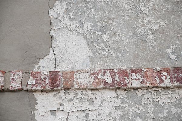Cement Textures Ilze Lucero Photo Free Art Friday  (14)Ilze